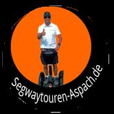 segwaytouren-aspach.de